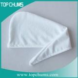 towel on head hw4