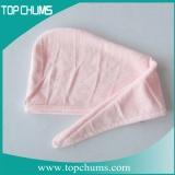 turban head hw5