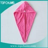head towel wrap hw6
