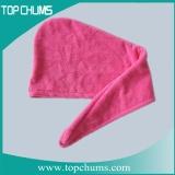 head wrap towel hw1