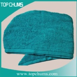 head wrap towel hw10