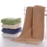 bath towel sale