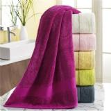 bath towel sizes
