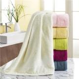cheap bath towel sets