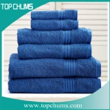 turkish bath towel br0244b